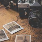 Menulis semasa sedang bercuti, perlu atau tidak? dan bagaimana melakukannya.