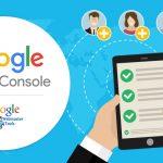 Mengenali Google Search Console