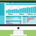 Bagaimana data laman membantu dalam pemasaran