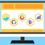 Antara perkara penting dalam menguruskan prestasi sebuah laman
