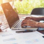 Penulis jemputan sebagai salah satu kaedah pemasaran artikel