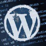 Antara pantang larang menguruskan laman WordPress