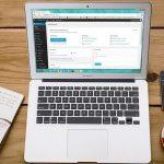 Terma-terma pengurusan laman yang perlu kita ketahui